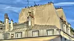 Paris 2016 09 10 Saturday (67)