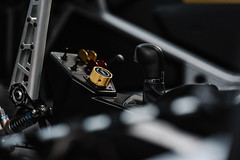 APR_RS3_LagunaSeca-68