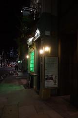 2018-10-FL-198405 (acme london) Tags: camra city cityoflondon historicpubs london pubs