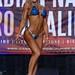 #255 Stephanie Harnum