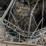 Hobby-Eberle Telescope thumbnail