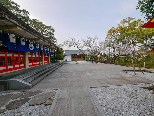 九州第四天-1210978