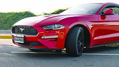 Ford Mustang 2.3 Ecoboost Facelift 2018 - Armytrix Valvetronic Exhaust (ARMYTRIX) Tags: armytrix car supercar bmw ferrari audi lamborghini mercedes benz mclaren ford mustang chevrolet corvette 2017 nissan gtr 370z nismo lexus rcf mini cooper porsche 991 gt3 volkswagen price review valvetronic exhaust system aventador gallardo huracan italia berlinetta m3 m4 m5 m6 s4 s5 b9 b8 汽車 路 微距 擋風玻璃 樹 相中人 輪 天花板 建築 天空 路標 建築物