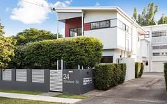 18 Yates Street, East Branxton NSW