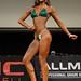 #32 Kristen Castellan