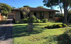 47B Micalo Street, Iluka NSW
