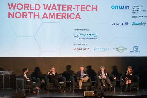 World_Water_Tech_North_America_2018_(105_of_190)