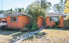 5 Karen Court, Cranebrook NSW