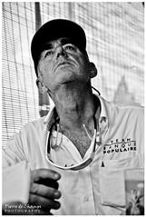 LoickPeyron (Pierre de Champs) Tags: routedurhum2018 skipper lorient pointeàpitre voile sail portrait nikonphotography nikon d750 guadeloupe caribbean antilles regionguadeloupe iamnikon