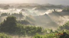 Smokey Valley (風傳影像) Tags: