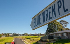 Lot 11, Blue Wren Place, Bermagui NSW