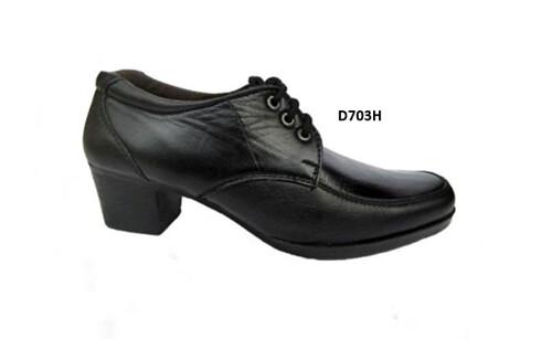 Sepatu Pantofel Wanita Murah, 0856-4668-4102, Sepatu Pantofel Wanita Sekolah, Sepatu Pantofel Wanita Hitam, Sepatu Pantofel Hitam
