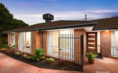 8 Hellenic Crt, Carrum Downs VIC