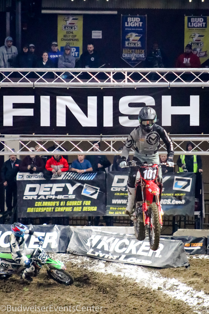 The World's Best Photos of dirtbike and freestyle - Flickr