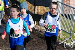 """2018_Nationale_veldloop_Rias.Photography44 • <a style=""""font-size:0.8em;"""" href=""""http://www.flickr.com/photos/164301253@N02/29923645087/"""" target=""""_blank"""">View on Flickr</a>"""