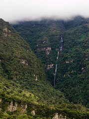 P9010166 (t_y_l) Tags: kolumbien colombia 2018 cundinamarca cascada de la chorrera
