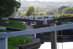 1503-44L (Lozarithm) Tags: caenhill devizes canals kennetavon kennetandavon k1 pentax sigma zoom 70300 sigmaaf70300mmf456apodgmacro