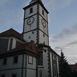 Crkva Sv. Nikole, Varaždin (132PEACE_0814) thumbnail