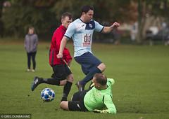 EG0D0250 (gregdunbavandsports) Tags: runcorn warrington haltonsports ringobells football nonleague nonleaguefootball sundayleague sundayleaguefootball