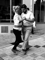 Dancers (Francisco (PortoPortugal)) Tags: 20140920fpbo3331 miguelbombarda porto portugal portografiaassociaçãofotográficadoporto franciscooliveira