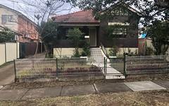 174 Marion Street, Bankstown NSW