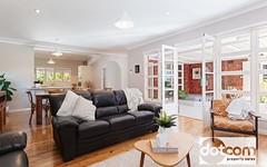 9 Travers Avenue, Mayfield NSW