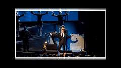 Así se vivió el espectacular concierto de Luis Miguel en Culiacán (HUNI GAMING) Tags: así se vivió el espectacular concierto de luis miguel en culiacán