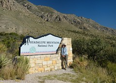 2018-09-30 Guadalupe Mountains NP 4 (JanetandPhil) Tags: 2018naturepreservesvariouslocations 20180910artxaznmvacation guadalupemountainsnationalpark guadalupemountains nationalpark nikon nikkor d4 2470mmf28