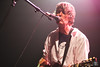 Stephen Malkmus & the Jicks in Vicar Street by Aaron Corr-6288