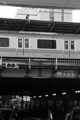 P1000182 (digitalbear) Tags: panasonic lumix lx100mk2 lx100 mark2 markii nakano tokyo japan fujiyacamera broadway center mandarake old toys henya