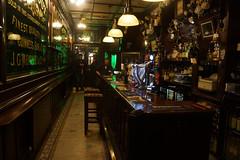 2018-10-FL-198409 (acme london) Tags: camra city cityoflondon historicpubs london pubs