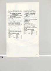 scan0136 (Eudaemonius) Tags: ph1754 pillsbury lets have barbecue no 18 1982 raw 20181022 eudaemonius bluemarblebounty cooking bbq cookbook