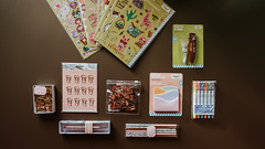 17.09.2018 (Fregoli Cotard) Tags: llama bujo stickers backtoschool schoolsupplies pens pencils highlighters paper papergoods stationeryfreak stationerylover bujosupplies marble onthetable fromabove tablesituation flatlaysquad flatlay flatlaycollective coolflatlays wwwfacebookcomfregolicotard wwwfregolicotardtumblrcom wwwinstagramcomfregolicotard dailyjournal dailyphotography dailyproject dailyphoto dailyphotograph dailychallenge everyday everydayphoto everydayphotography everydayjournal aphotoeveryday 365everyday 365daily 365 365dailyproject 365dailyphoto 365dailyphotography 365project 365photoproject 365photography 365photos 365photochallenge 365challenge photodiary photojournal photographicaljournal visualjournal visualdiary