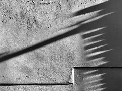 Colaiste Pobail Ghleann Maghair (Rhisiart Hincks) Tags: duagwyn uigeacht texture gwead bw dubhisbán ireland iwerddon éire contaechorcaí gleannmaghair skeudoù cysgodion scáthanna itzalak shadows ombres dubharan eirinn iwerzhon ирландия iwerdhon irsko ιρλανδία