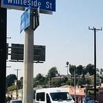 East Los Angeles Divide thumbnail
