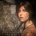 Rise of the Tomb Raider  Broken and Beaten