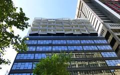 1007/601 Little Collins Street, Melbourne VIC
