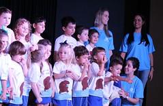 evento1a3anos (117) (colegioimaculadamm) Tags: educação infantil escola particular colégio imaculada mogi mirim