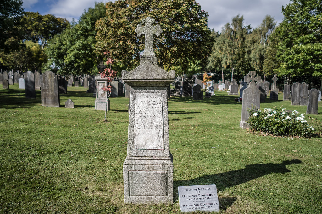 SEPTEMBER 2018 VISIT TO GLASNEVIN CEMETERY [ I USED A BATIS 25mm LENS AND I EXPERIMENTED WITH CAPTURE ONE]-144748