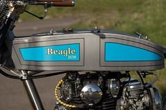 IMG_7797 (del.hickey) Tags: bristol bobbers queen annes revenge amd intermot 2018