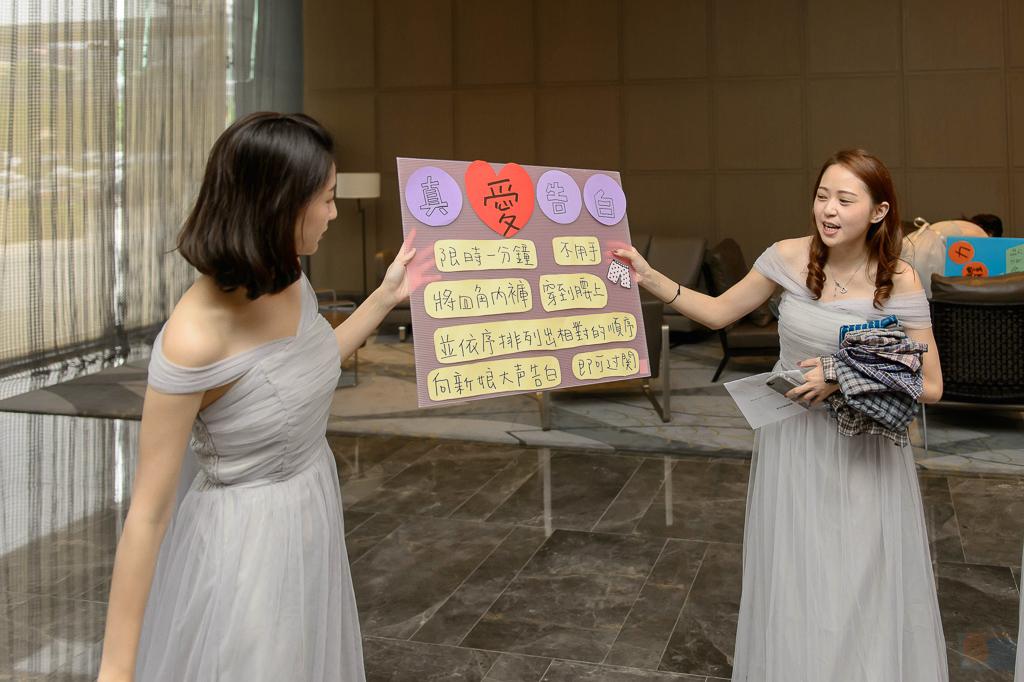 婚攝小勇, 小寶團隊, 台北婚攝, 萬豪, 萬豪婚宴, 萬豪婚攝,wedding day-032