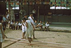 BD_171_717b (Stichting Papua Erfgoed) Tags: manokwari koninginnedag stichtingpapuaerfgoed pace kinderspelen