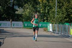 _L5A4212 (.FB.com/WildeBoerPhotography) Tags: westerkwartiermarathon westerkwartier marathon hardlopen leek canon7dmarkii sigma70200mmf28exdgapooshsm cwildeboerphotography wwwwildeboerphoto wwwfacebookcomwildeboerphotography wwwinstagramcomdeboerit
