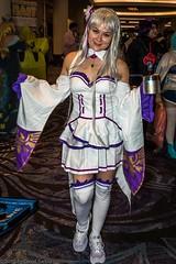 _5816445 AWA 2018 Saturday 9-22-18 (dsamsky) Tags: 92218 awa awa2018 anime animeweekendatlanta atlantaga cosplay cosplayer costumes renaissance saturday waverly