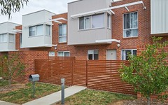 7 Paget Street, Bruce ACT