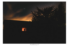 in the night (FLCNsb) Tags: night nature nocturno nithgphotography sky photographers photoofday paisajes pics photos portrait photographer photonight landscape landscanight longexposition largaexposicion landscapes lineas