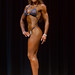 #153 Nicole Brisson (2)