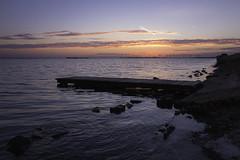 Zonsopkomst Sirjansland-1 (15-10-2018) (Omroep Zeeland) Tags: zonsopkomst sirjansland