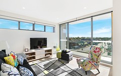 314/524-544 Rocky Point Rd, Sans Souci NSW