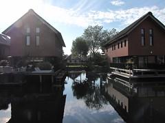 IMG_3374 (kassandrus) Tags: limespad hiking netherlands nederland law16 wandelen